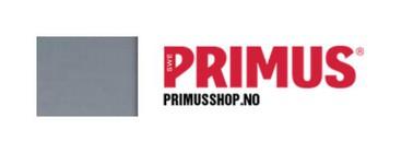 Primusshop