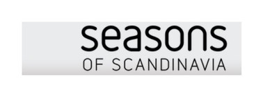 Seasons of Scandinavia