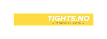 Tights.no