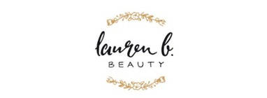 Lauren B Beauty