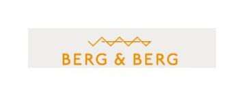 Berg&Berg