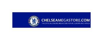 Chelsea FC Megastore