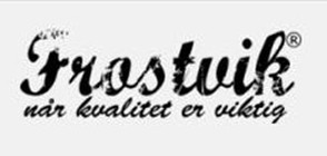 Frostvik