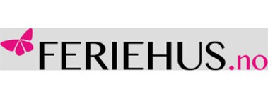 Feriehus.no