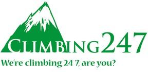 Climbing 247