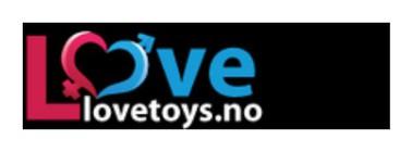 Lovetoys