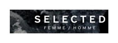 Selected Femme og Homme