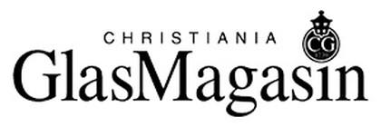 Christiania Glasmagasin