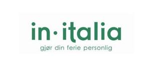 in-Italia