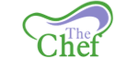 TheChef.no
