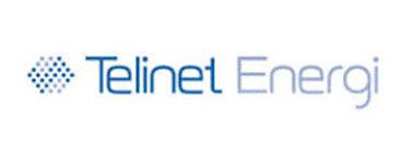 Telinet Energi