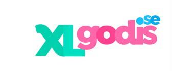 XL Godis