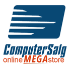 Computersalg