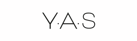 Y. A. S.