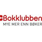 Bokklubben