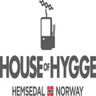 House of hygge