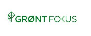 Grønt Fokus