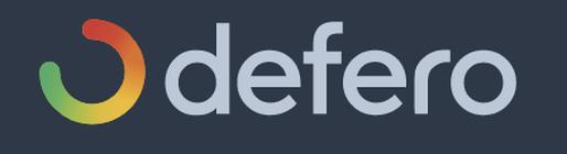 Defero