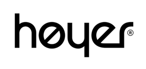Høyer