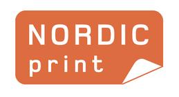 NordicPrint