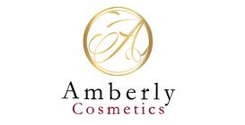 Amberly