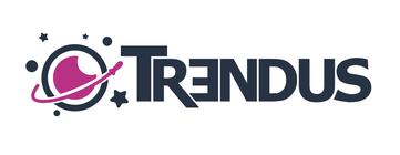 Trendus