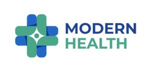 ModernHealth
