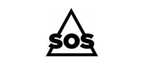 SOS – Sportswear of Sweden