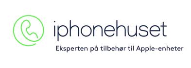 Iphonehuset