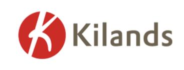 Kiland