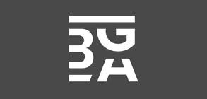 BGA Fotobutikk