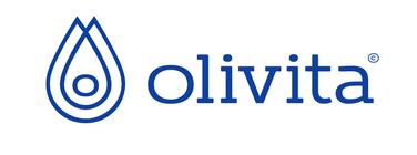 Olivita
