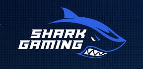 Shark Gaming