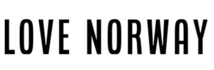 Love Norway