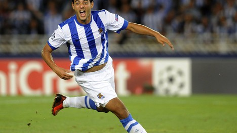 Hjemmedobbel i La Liga