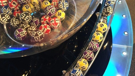Alenevinner vant nesten 18 millioner i VikingLotto