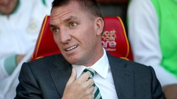 Celtic klar banker på Tippekupongen