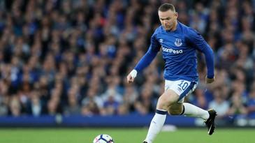 Everton kommer til å gi City kamp