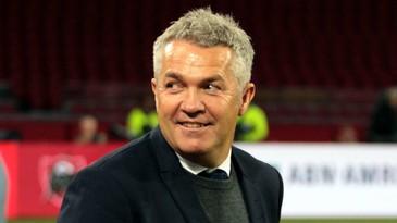 Sensasjonell odds på Rosenborg