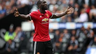 Manchester United leverer igjen