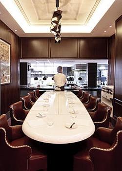 Eksklusiv Netflix-serie: Chef's Table - om hvordan superkokker jobber