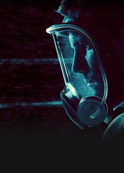 Ny sci-fi-serie: ARQ