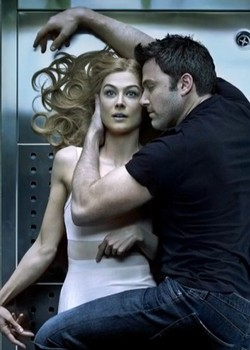 Thriller: Gone Girl