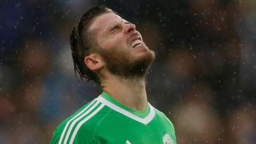 United-spillerne trenger en pause