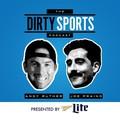 Dirty Sports