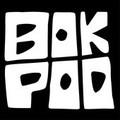 BokPod