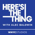 Here´s The Thing with Alec Baldwin