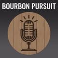 Burbon Pursuit