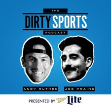 Dirty Sports