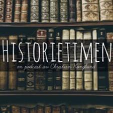 Historietimen